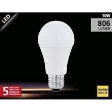 Eglo LED Glühbirne 10W 11477