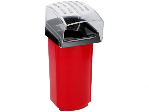EDCO Popcornmaker