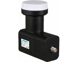 Ankaro LNB Single LNC1002