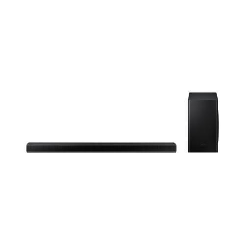 Samsung Soundbar HW-Q70T