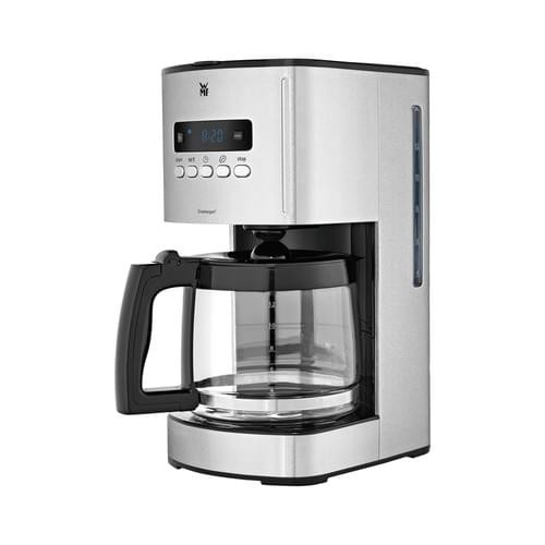 WMF Kaffeemaschine SKYLINE Digital
