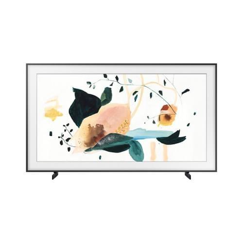 Samsung TV 50LS03T