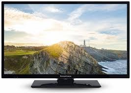 Schaub Lorenz TV 32LH-N4700