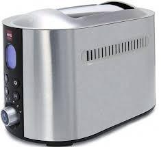 Novis Toaster 6112.21