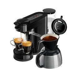 Philips Kaffeemaschine HD7892/64