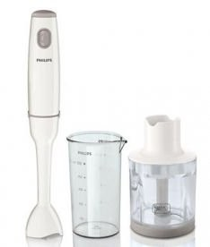 Philips Stabmixer HR1602/00