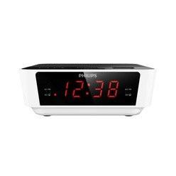 Philips Radiowecker AJ3115/12