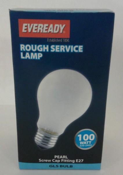 Glühbirnen E27 od. E14 / 25 - 100 Watt