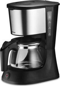 Trisa Filtermaschine Perfect Coffee 6