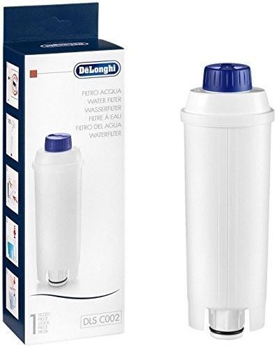 DeLonghi Wasserfilter SER3017 DLSC002
