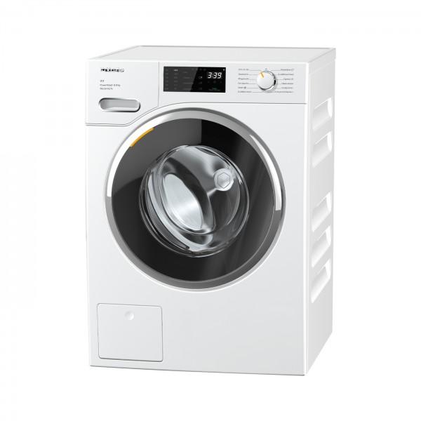 Miele Waschmaschine WWF360WCS