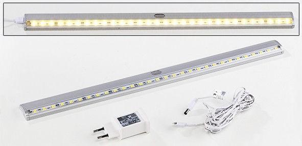 Hi LED-Leiste