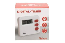 EXPO Digital-Timer