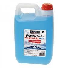 EXPO Frostschutz 5l -20°