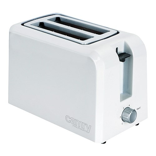 Camry Toaster CR3209