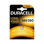 Duracell Knopfzelle 389/390