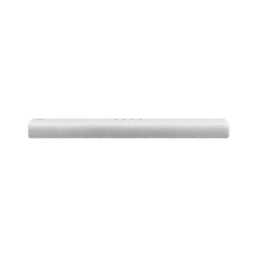 Samsung Soundbar HW-S61T