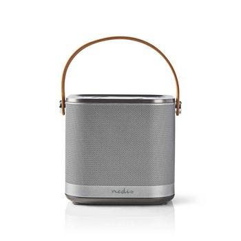 Nedis Multiroom-Lautsprecher 30W