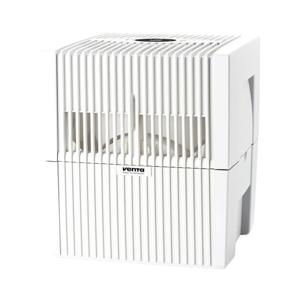 Venta Luftwäscher LW25 Comfort