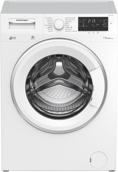 Elektra Bregenz Waschmaschine WAFS71426