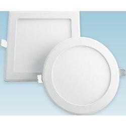 Blight LED Panel 6in1 - 24Watt - Quadratisch