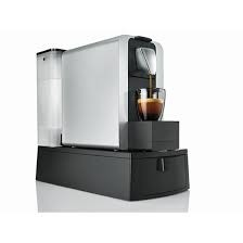 Cremesso Kaffeemaschine Professional-Line XL