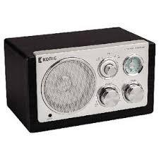 König Radio HAV-TR1100
