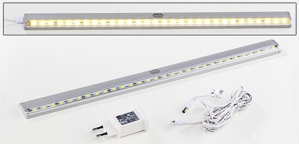 Hi LED-Leiste
