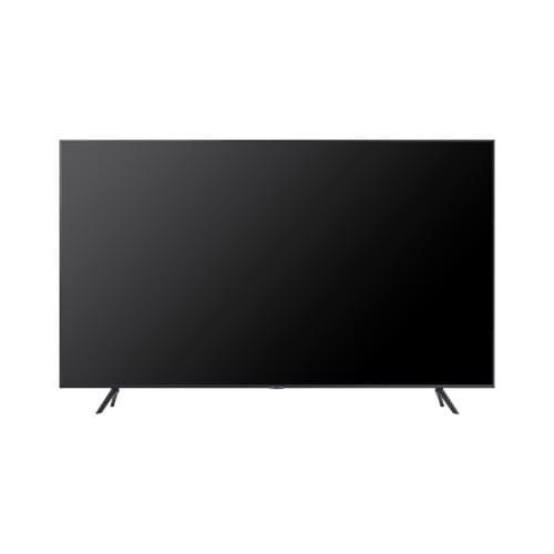 Samsung TV 55TU7190