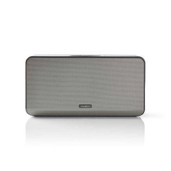 Nedis Multiroom-Lautsprecher 150W