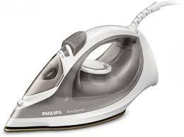 Philips Dampfbügeleisen GC1029/90