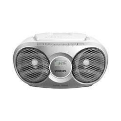 Philips CD Player AZ 215S/12