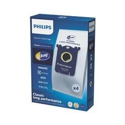 Philips Staubsaugerbeutel FC8021/03