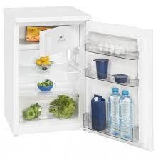 Exquisit Kühlschrank KS16-4.3A++ mit Gefrierfach