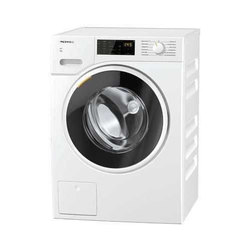 Miele Waschmaschine WWD120WCS